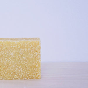 Vegan Soap Bar: Calm (For Babies)