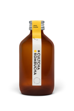 Load image into Gallery viewer, Kombucha apple-ginger flavour (unpasteurised) - SauerCrowd