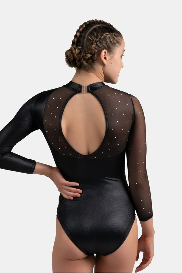 Blair Leotard