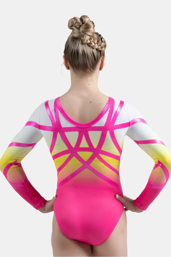 Grace Leotard