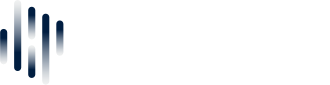 The Sound Store