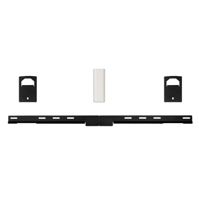 Bose WB-135 wall mount kit