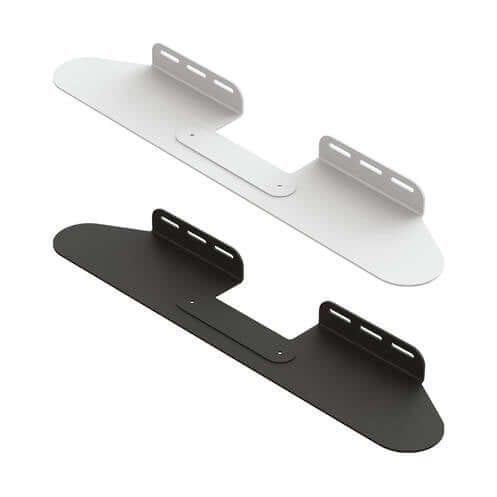 Flexson Wall Mount for Sonos Beam