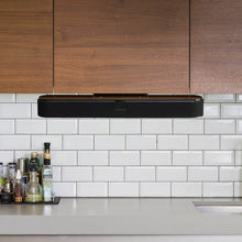 Load image into Gallery viewer, Flexson Adjustable Wall Mount Sonos Beam