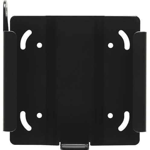 Flexson Wall Mount for Sonos Port