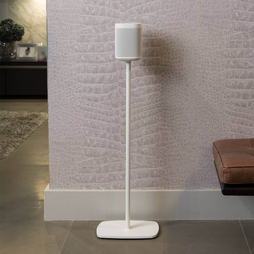 Flexson Floor Stand Sonos One/Play1 - Single