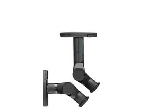 Sanus Speaker Wall Mount - Pair