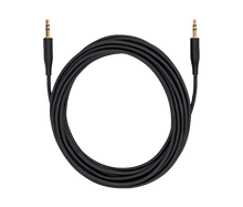 Load image into Gallery viewer, Bass Module Connection Cable – Black