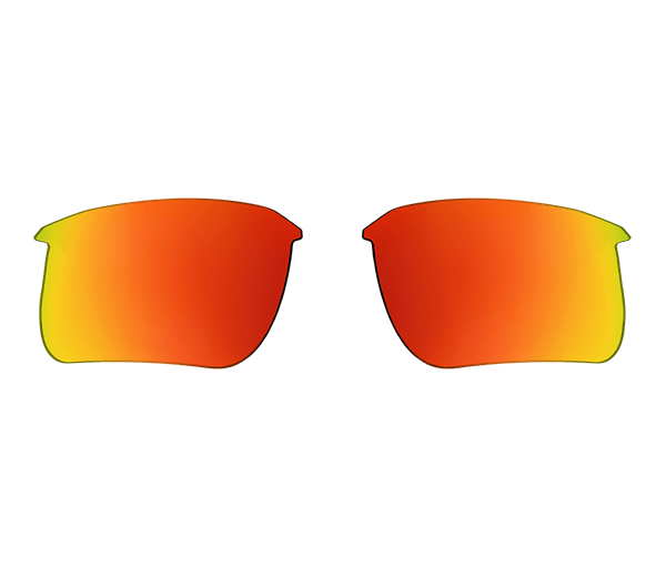 Bose Lenses Tempo - Polarised