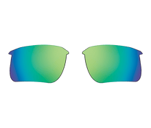Load image into Gallery viewer, Bose Lenses Tempo - Polarised