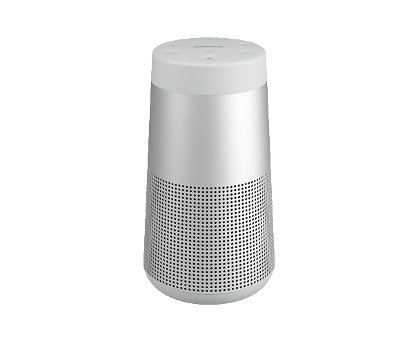 SoundLink Revolve II Bluetooth® speaker