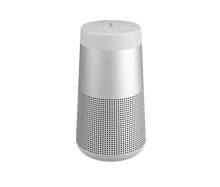 Load image into Gallery viewer, SoundLink Revolve II Bluetooth® speaker