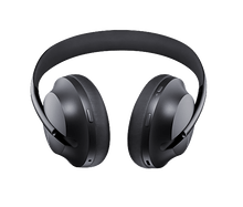 Load image into Gallery viewer, Bose - Noise Cancelling Headphones 700