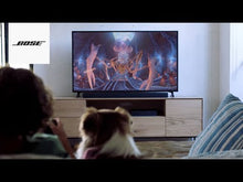 Load and play video in Gallery viewer, Bose Soundbar 700