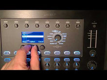 Load and play video in Gallery viewer, Bose T8S TONEMATCH MIXER