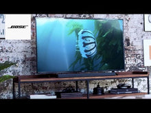 Load and play video in Gallery viewer, Bose Soundbar 500