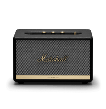 Load image into Gallery viewer, Marshall Acton BT II - Black