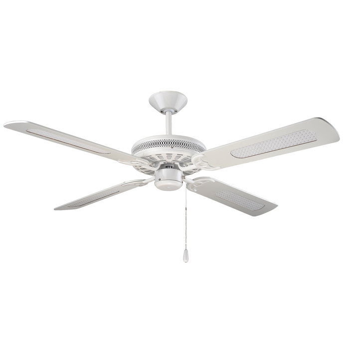 Hunter Pacific Coolah AC Fan