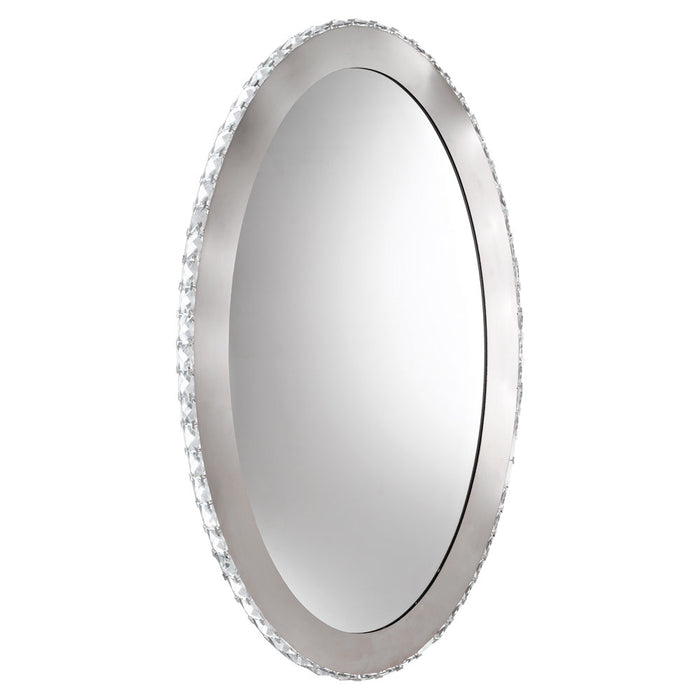 Toneria - LED Vanity Mirror Light