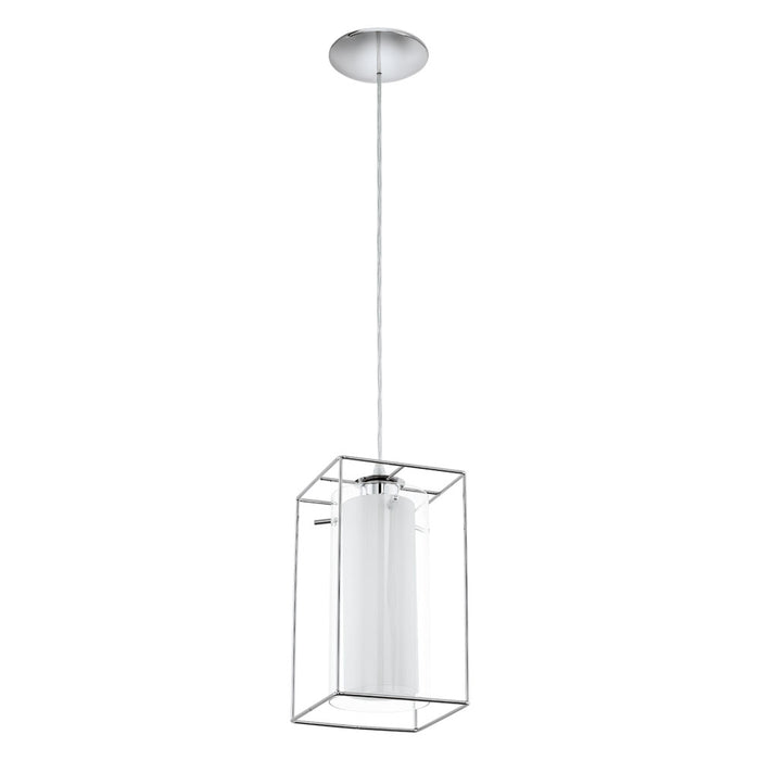 Loncino 1 - Floating Pendant Light