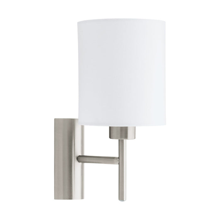 Pasteri - Wall Light