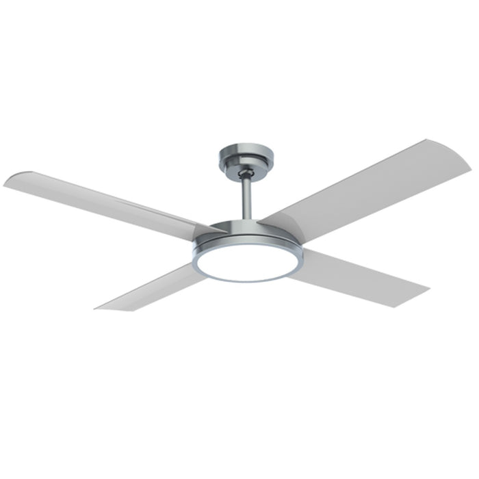 Hunter Pacific Revolution 3 AC Fan With Light