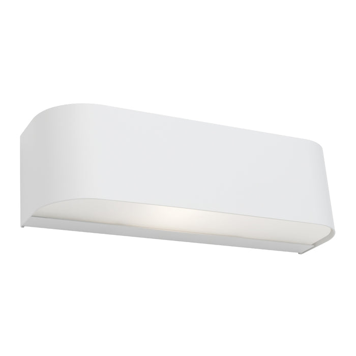 Benson - Interior Wall Light