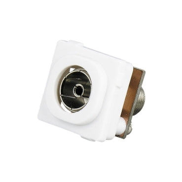 Clipsal 30 Series TV Mechanism F - PAL