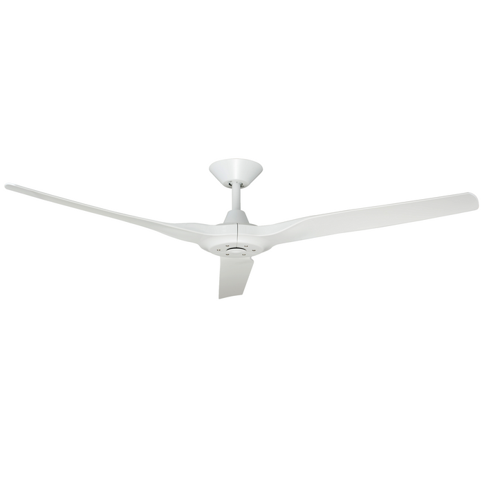 Hunter Pacific Radical 2 DC Fan