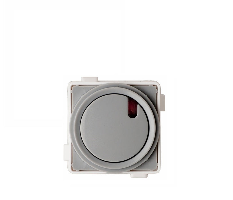 Excel Life Push Button Dimmer 2 Wire