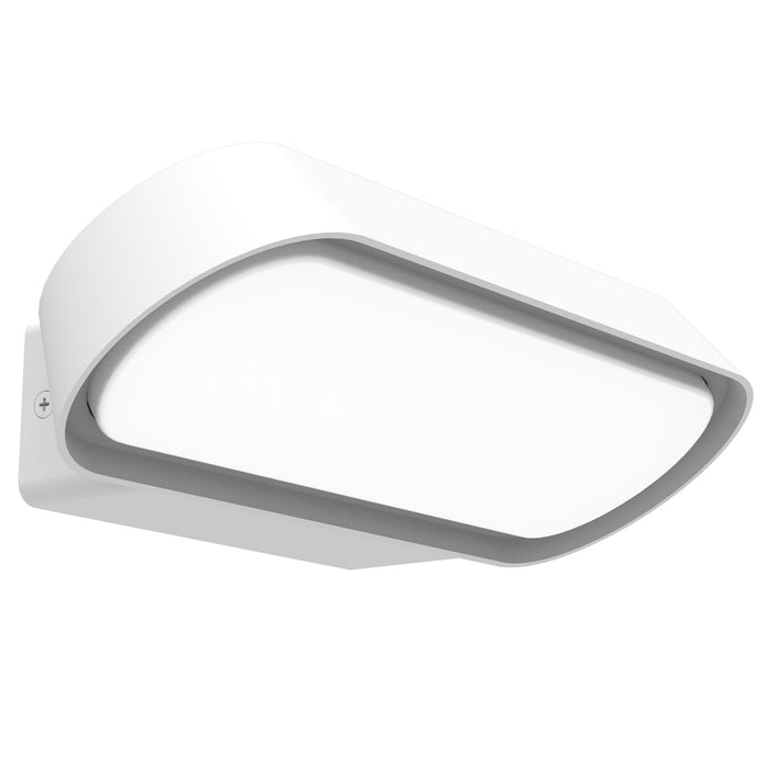GLANS - Surface Mounted Wall Light