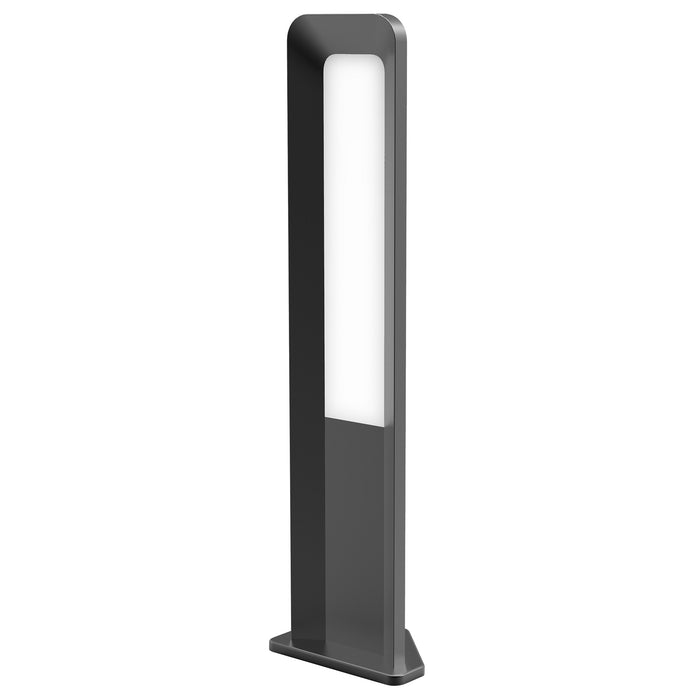 HATHOR - LED Bollard Light