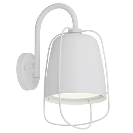 HINK - Surface Mounted Wall Lamp