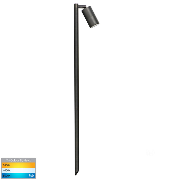 Havit Tivah - 1M Single Adjustable Spike Spotlight