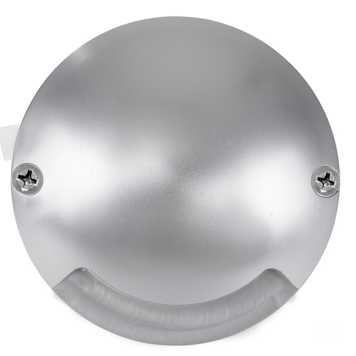 Havit Dome - One-Way Recessed Deck Light