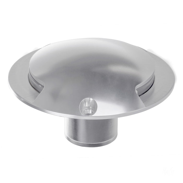 Havit Dome - Two-Way Recessed Deck Light