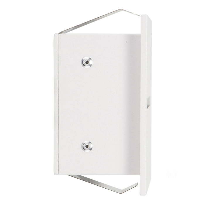 Havit Slot - Recessed Square Step Light