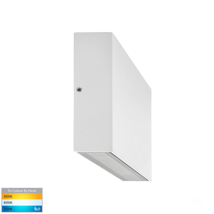 Havit Essil  - 115mm Slim Up & Down Wall Light