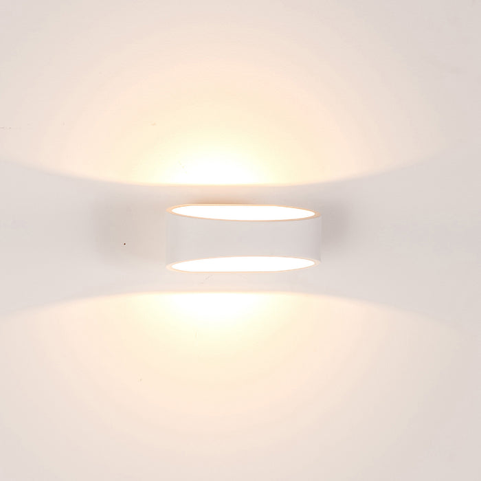 Havit Luxe - Up & Down Wall Light