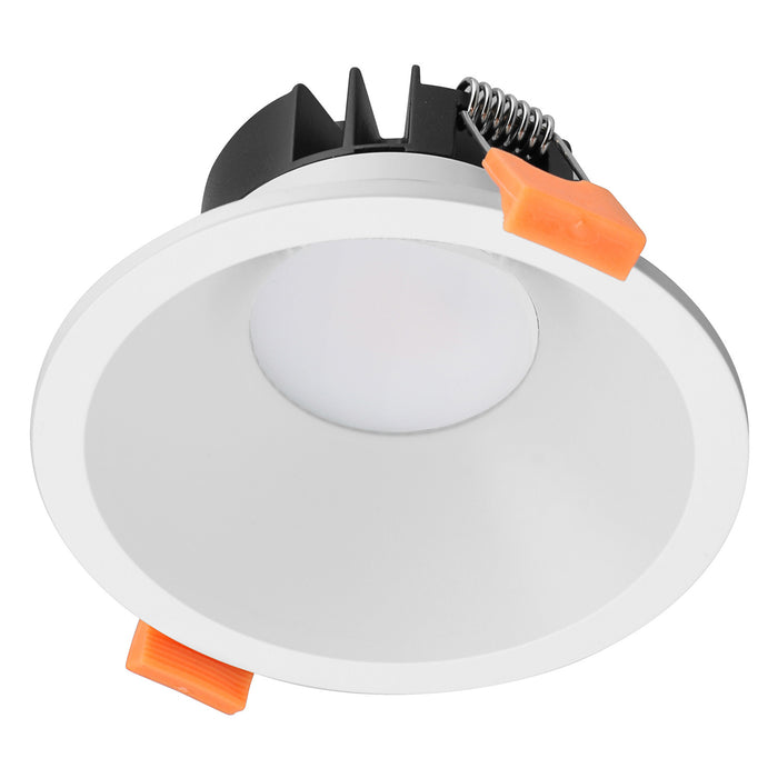 Havit Gleam - Fixed Round LED Downlight