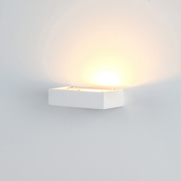 Havit Sunrise 150 - Plaster LED Wall Light