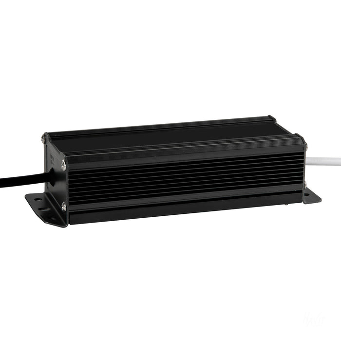 Havit - 100w High Power Factor Weatherproof LED Driver