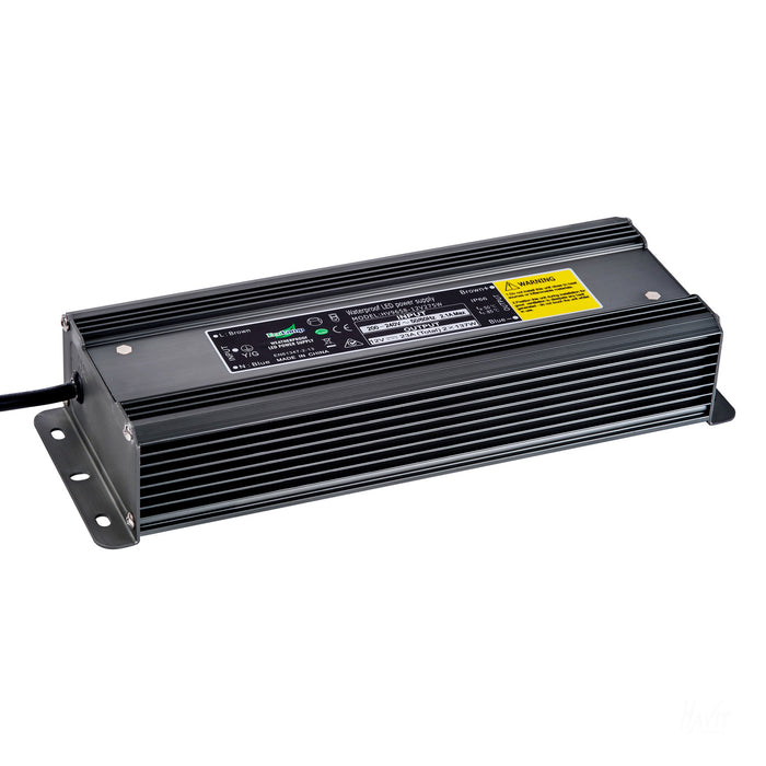 Havit - 300w High Power Factor Weatherproof LED Driver