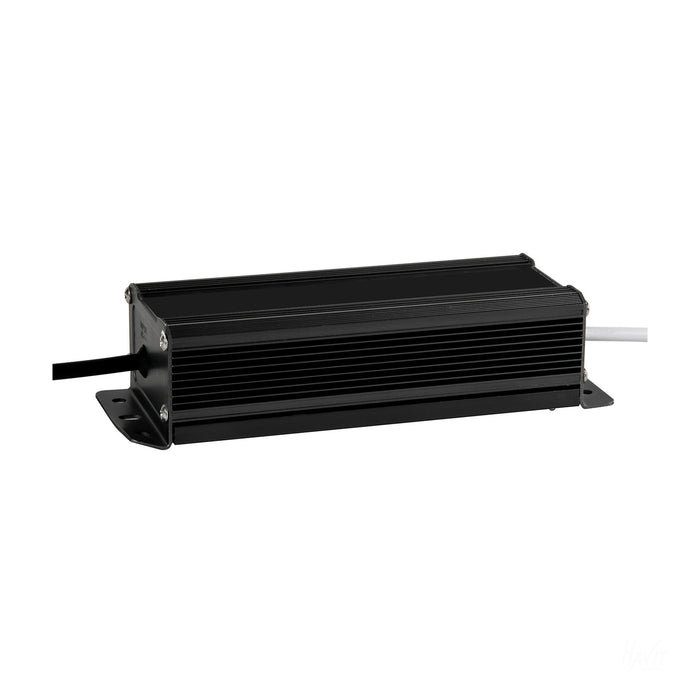 Havit | 60w High Power Factor Weatherproof LED Driver
