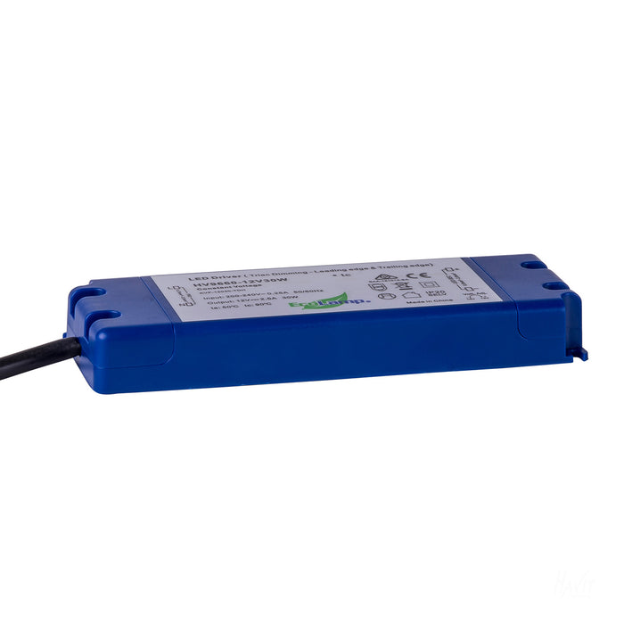 Havit Triac - 60w Dimmable LED Driver