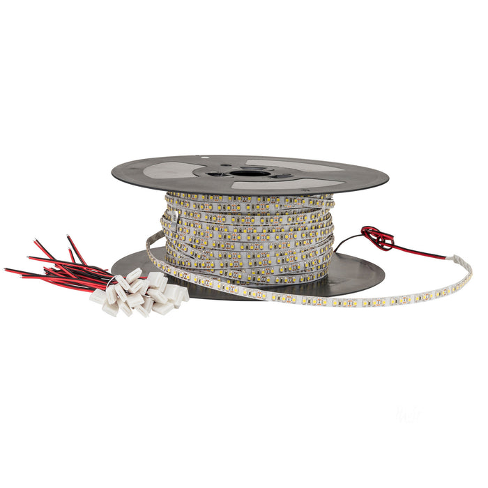 Havit - 9.6w/m LED Strip Lighting 50 Metre Roll