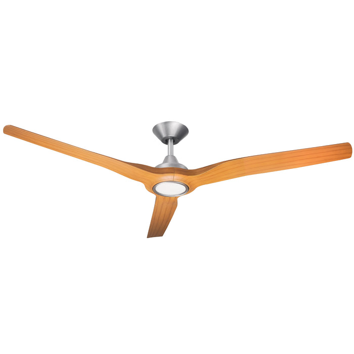 Hunter Pacific Radical 2 DC Fan With Light