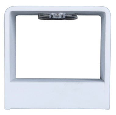LONDON - LED Surface Mounted Wall Light