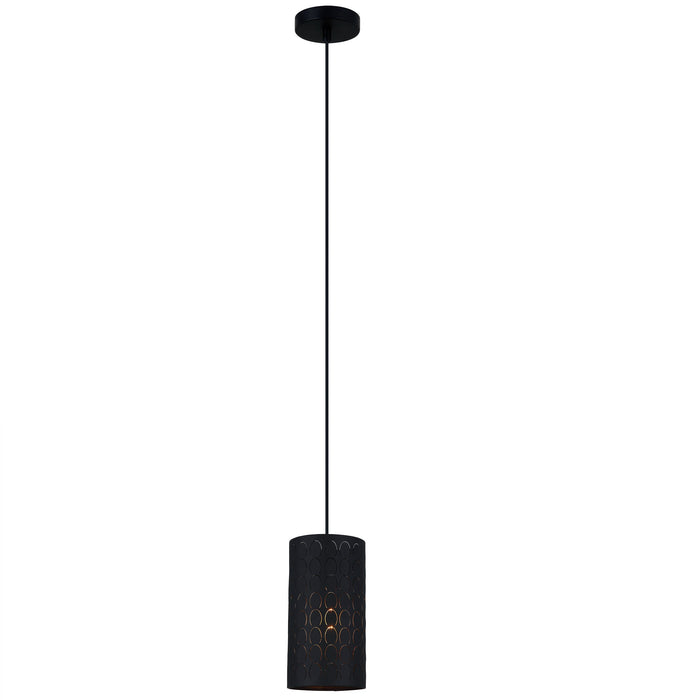 MODELLO - Single Pendant Light