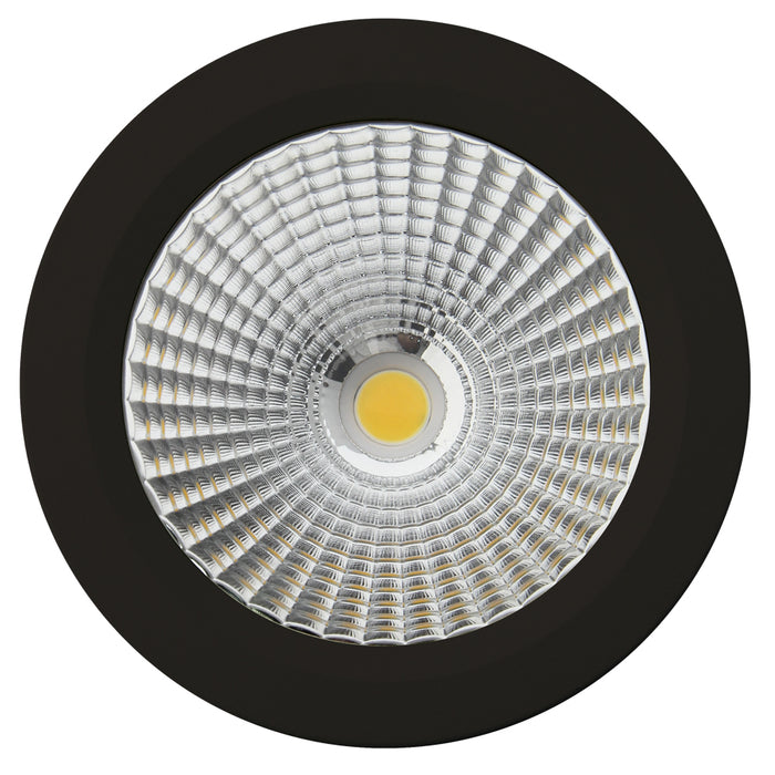 Domus Neo-13-SM - Round Surface Mounted LED Downlight